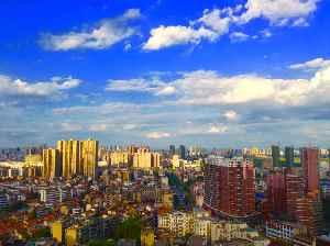 Huanggang
