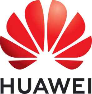 Huawei: Chinese multinational telecommunications equipment and consumer electronics manufacturer