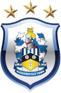 Huddersfield Town A.F.C.: Association football club