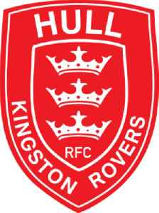 Hull Kingston Rovers: English rugby league football club