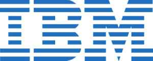 IBM: American multinational technology and consulting corporation