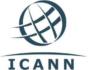 ICANN: Organization responsible for coordinating the maintenance and procedures of several databases related to the namespaces of the Internet