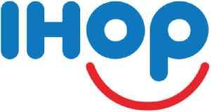 IHOP: Restaurant known for its breakfast menu