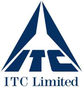 ITC Limited: