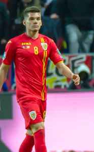 Ianis Hagi: Romanian association football player