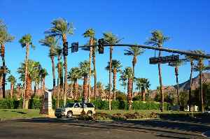 Indian Wells, California: City in California, United States