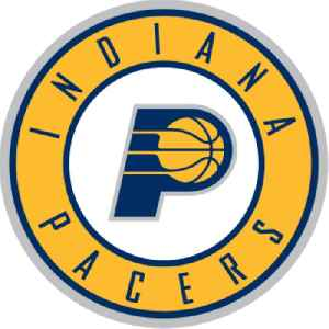 Indiana Pacers: Basketball team in the National Basketball League