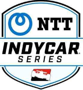 IndyCar Series: Auto racing series held in North America