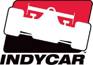 IndyCar: Auto racing sanctioning body for North American open wheel racing