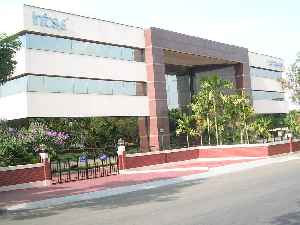 Infosys: Global multinational provider of business consulting, information technology, software engineering and outsourcing services.