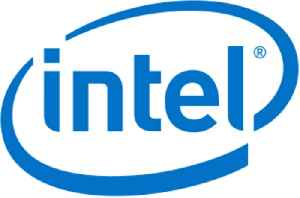 Intel: American semiconductor chip manufacturer
