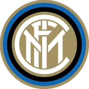 Inter Milan: Association football club based in Milan, Italy