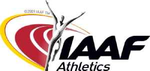 World Athletics: Global governing body for the sport of athletics