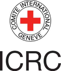 International Committee of the Red Cross: Humanitarian institution