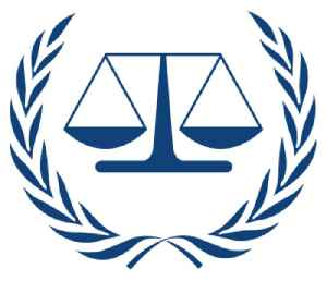 International Criminal Court: Permanent international tribunal