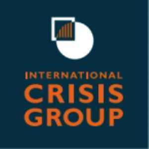 International Crisis Group: