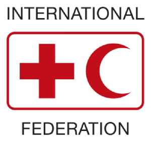 International Federation of Red Cross and Red Crescent Societies: Humanitarian organization