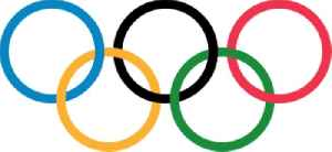International Olympic Committee: Non-governmental ruling body of the Olympic Movement