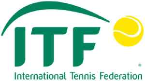 International Tennis Federation: Governing body of world tennis