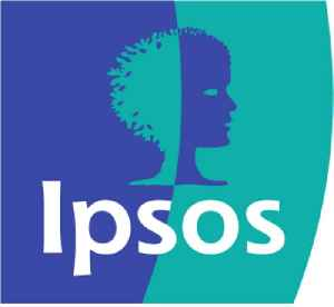 Ipsos: Global market research company