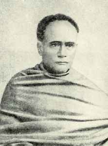 Ishwar Chandra Vidyasagar: Indian philosopher, academic, writer, translator, entrepreneur, social reformer and philanthropist