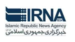Islamic Republic News Agency