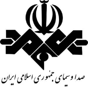 Islamic Republic of Iran Broadcasting