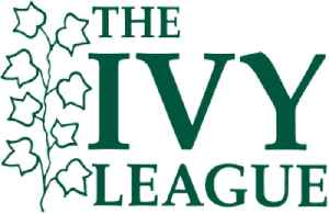 Ivy League: Athletic conference of eight American universities