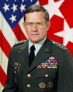 Jack N. Merritt