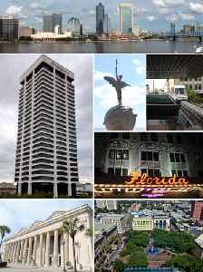 Jacksonville, Florida: Largest city in Florida