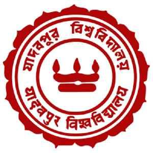 Jadavpur University: University in Kolkata, West Bengal, India