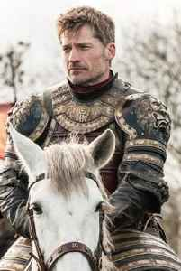 Jaime Lannister: Character in A Song of Ice and Fire