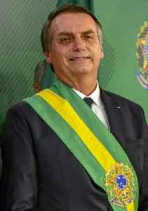 Jair Bolsonaro: President of Brazil