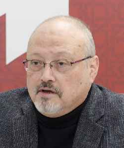Jamal Khashoggi: Murdered Saudi journalist and dissident