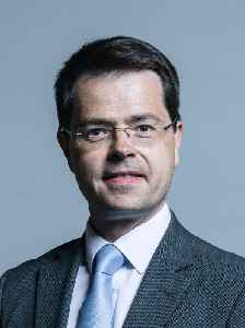 James Brokenshire: British Conservative politician