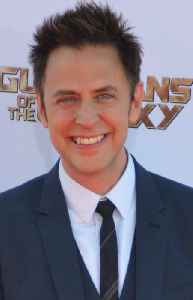 James Gunn: American filmmaker