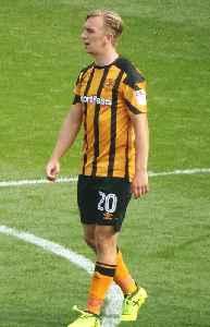 Jarrod Bowen: English association football player