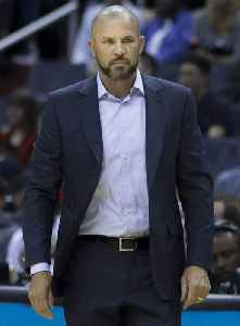 Jason Kidd: American basketball player and coach