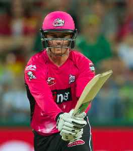 Jason Roy: English cricketer