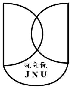 Jawaharlal Nehru University: Public central university in New Delhi, India