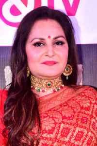 Jaya Prada: Indian Actress and politician