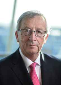 Jean-Claude Juncker: President of the European Commission