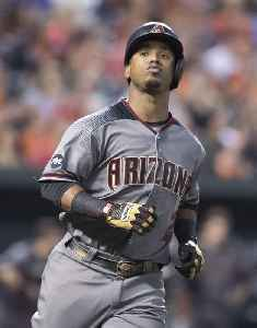 Jean Segura: Dominican baseball player