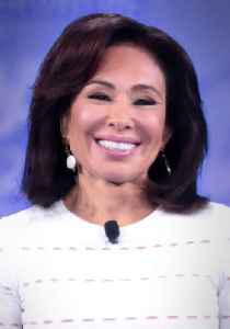 Jeanine Pirro: Former television show host, former attorney, and former judge
