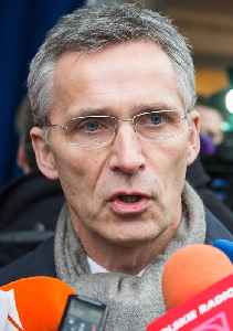 Jens Stoltenberg: Norwegian politician, 13th Secretary-General of NATO, 27th Prime Minister of Norway