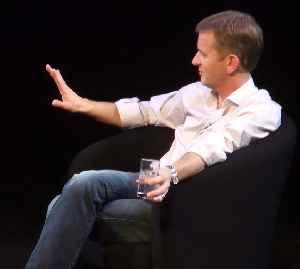 Jeremy Kyle: English radio and television presenter