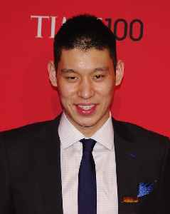 Jeremy Lin: American professional basketball player