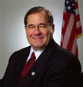 Jerry Nadler: U.S. Representative from New York