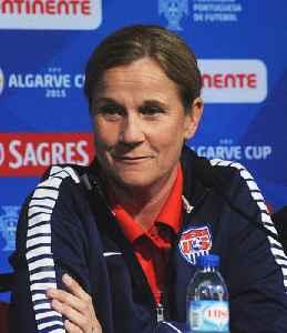 Jill Ellis: Association football coach and national director