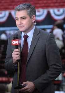 Jim Acosta: American journalist